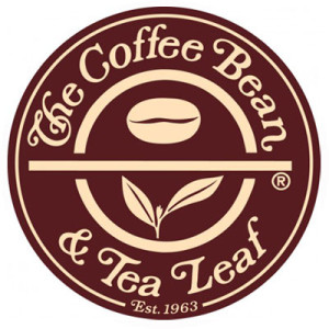 Coffee Bean & Tea Leaf
