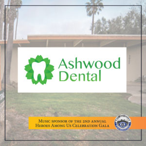 Ashwood Dental