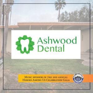 Ashwood Dental