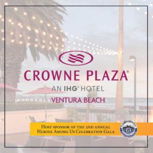 Insta- Crowne Plaza