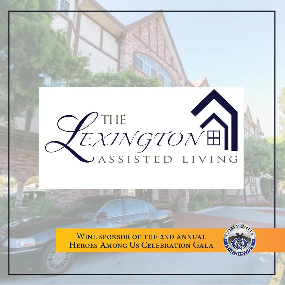 Insta- Lexington