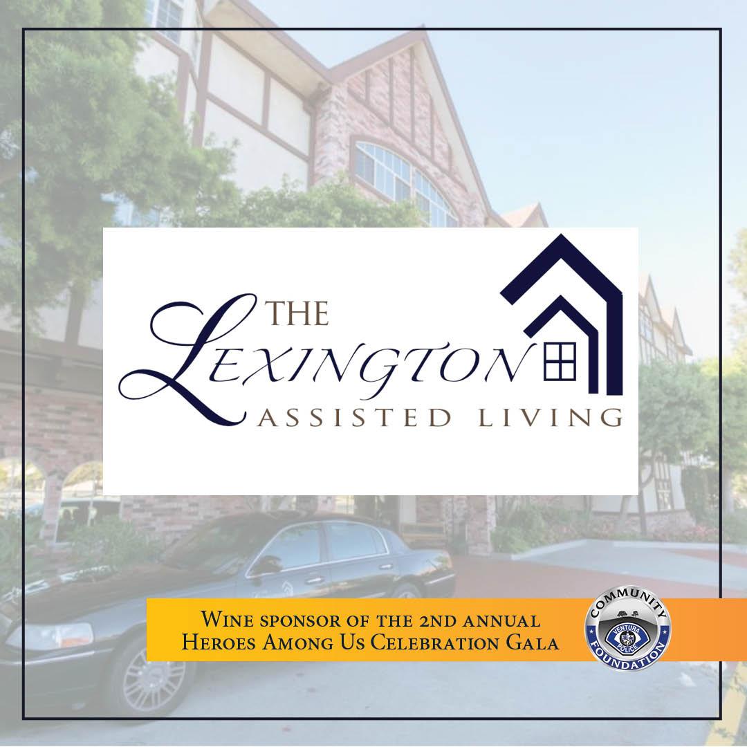 Insta- Lexington