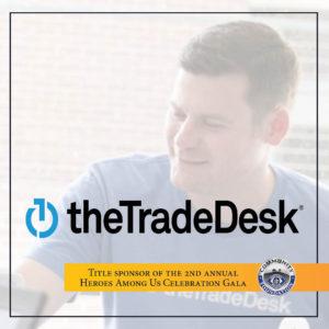 Insta- TradeDesk