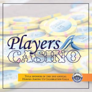 Player's Casino